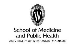 uw-university-wisconsin-madison-school-public-health-medicine-logo