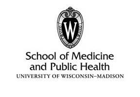 uw-university-wisconsin-madison-school-public-health-medicine-logo