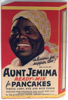 aunt-jemima-ready-mix-pancakes-vintage-box