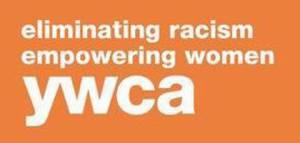 eliminating-racism-empowering-women-ywca-orange