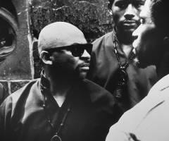 Maulana-Karenga-black-power-conference-philadelphia