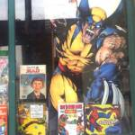 Milestone Media Shows African Americans Have a Place in the Comic Book Industry