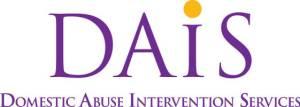 dais-domestic-abuse-intervention-services-logo