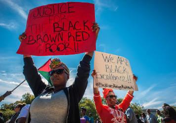 protestors-demonstrators-justice-black-women