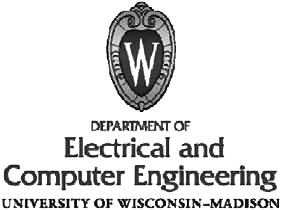 uw-madison-electrical-computer-engineering