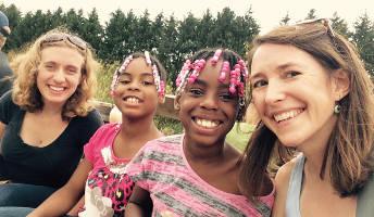 Amber-Converse-Liz-Jackson-volunteer-of-the-month-big-brothers-big-sisters