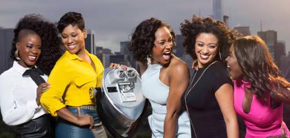 blacklove-NYC-Based-Single-Black-Women-Navigate-Through-Dating-Culture