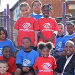 2015 Will Become The Most Productive Year for Boys & Girls Clubs of Dane County