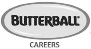 butterball-logo-careers