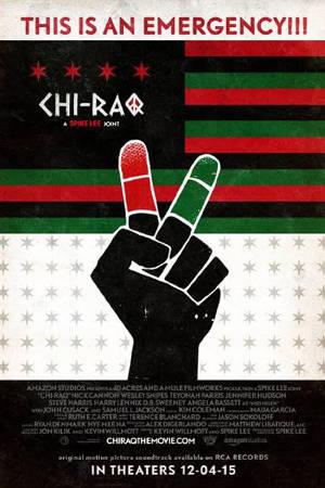 chi-raq-spike-lee-film-poster