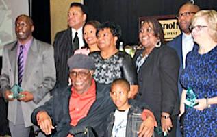 madison-links-community-leaders-honored-jazz-brunch