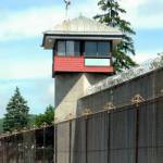 Grant Will Work To Improve The Health Of People Released From Prison