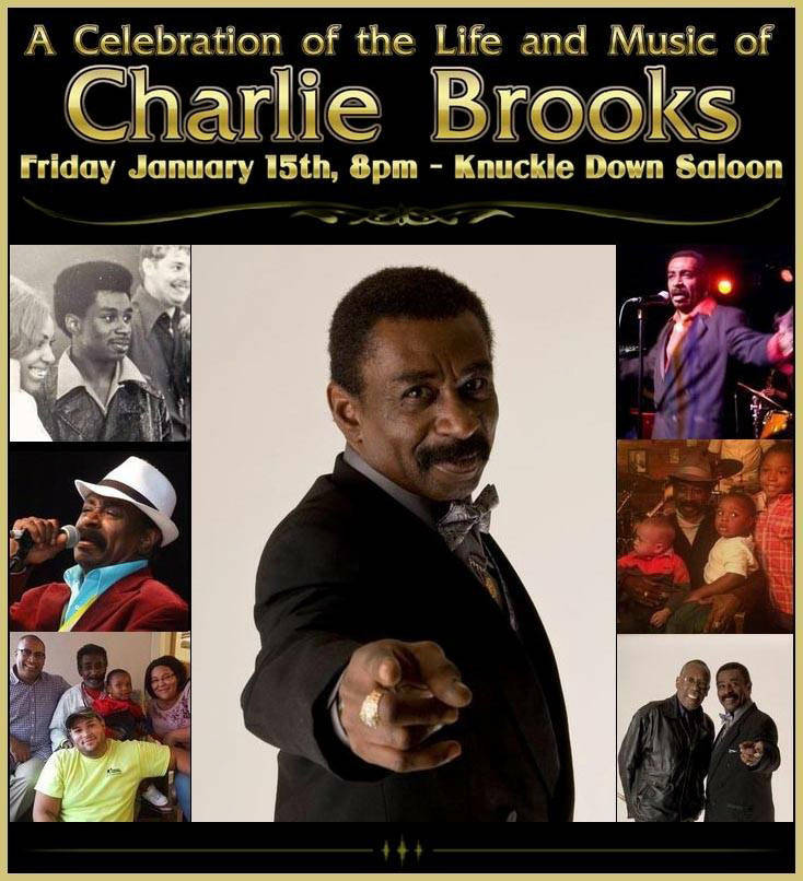 celebration-life-music-charlie-brooks-knuckle-down-saloon