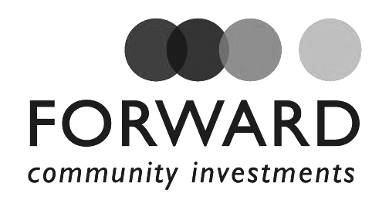foward-community-investments-logo