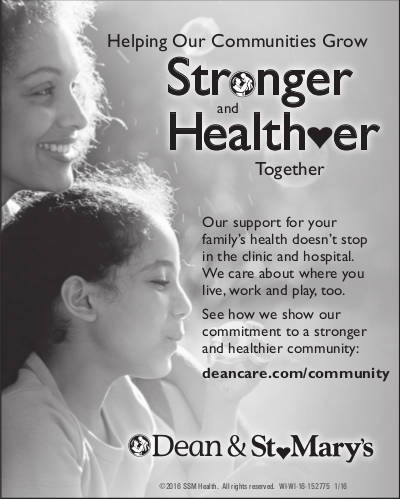 helping-communities-grow-stronger-healthier-together-dean-st-marys