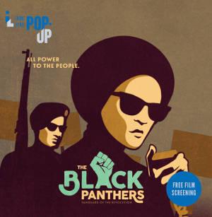 indie-lens-pop=up-free-screening-the-black-panthers
