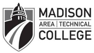 madison-area-technical-college-logo