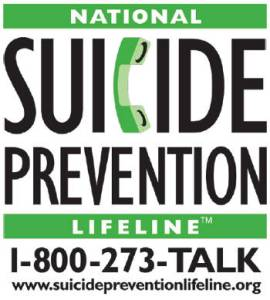 national-suicide-prevention-lifeline-800-273-TALK