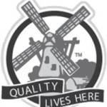old-dutch-logo-quality-lives-here-windmill