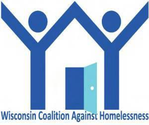 wisconsin-coalition-against-homelessness-logo