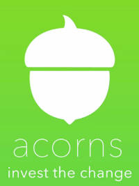 acorns-invest-the-change-logo