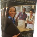 Dane County Black Business Directory Now Available
