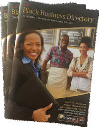 black-business-directory-cover
