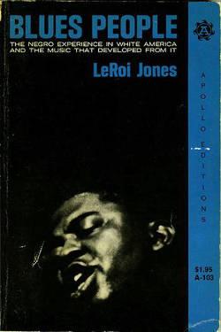 blues-people-leroi-jones