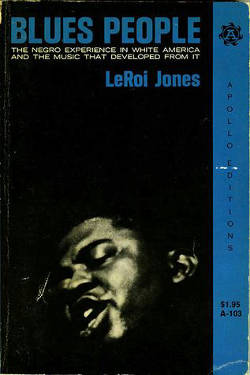 blues-people-leroi-jones