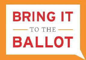 bring-it-to-the-ballot