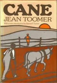 cane-jean-toomer-book-cover