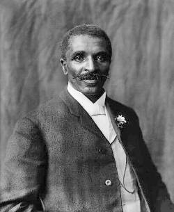 george-washington-carver