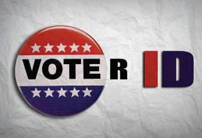 voter-id-vote-button