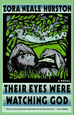 zora-neale-hurston-their-eyes-were-watching-god