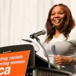 YWCA Madison Circle of Women Fundraiser a Success