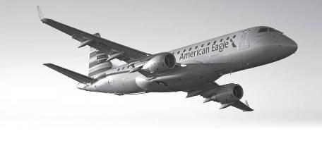 american-eagle-airplane