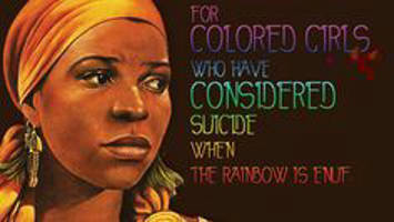 for-colored-girls-who-have-considered-suicide-when-the-rainbow-is-enuf