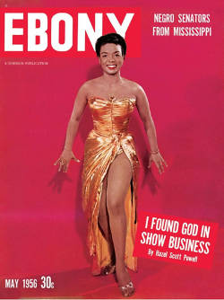 hazel-scott-ebony-magazine-cover