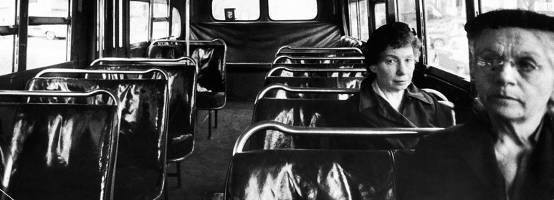 people-riding-on-bus