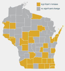 wisconsin-poverty-increase-map