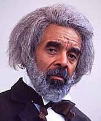 Antoine-Randolph-Watts