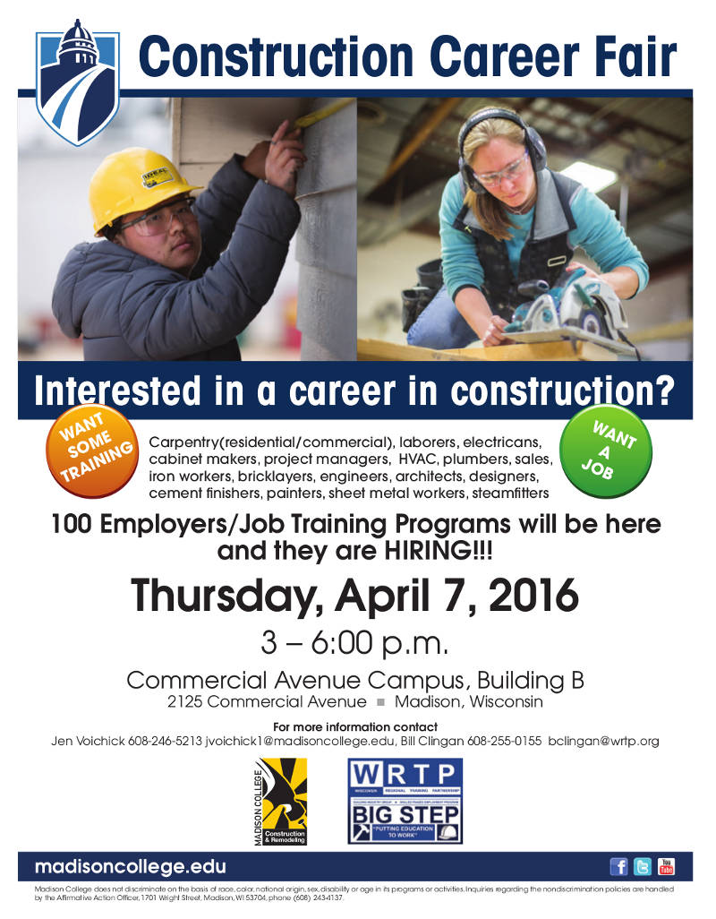 madison-college-construction-career-fair-april-7-2016