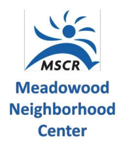mscr-meadowood-neioghborhood-center