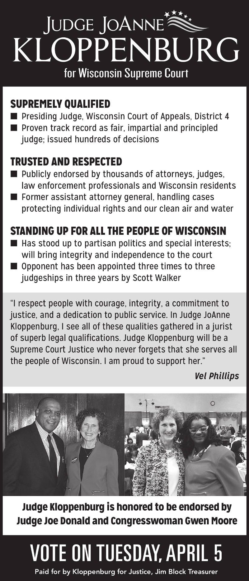 vote-judge-joanne-kloppenburg-wisconsin-supreme-court