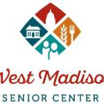 New Senior Meal Program Seeks More Seniors of Color at Meadowood Location