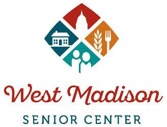west-madison-senior-center-logo