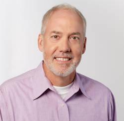 Dr. James Nettum, MD
