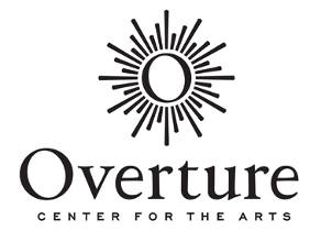 overture-center-for-the-arts