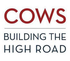cows-building-the-high-road