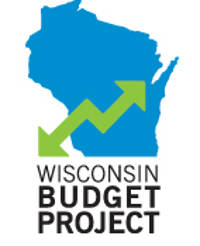 wisconsin-budget-project